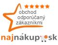 Knihy Sova - Obchod odporúčaný zákazníkmi