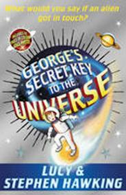 George´s Secret Key to Univers